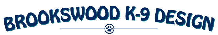 Brookswood K-9 Design